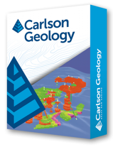 CS Geology2018Box3D 231x300