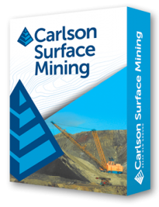 CS SurfaceMining2018Box3D 231x300